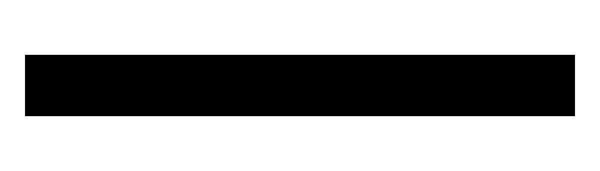 essikadesign-logo