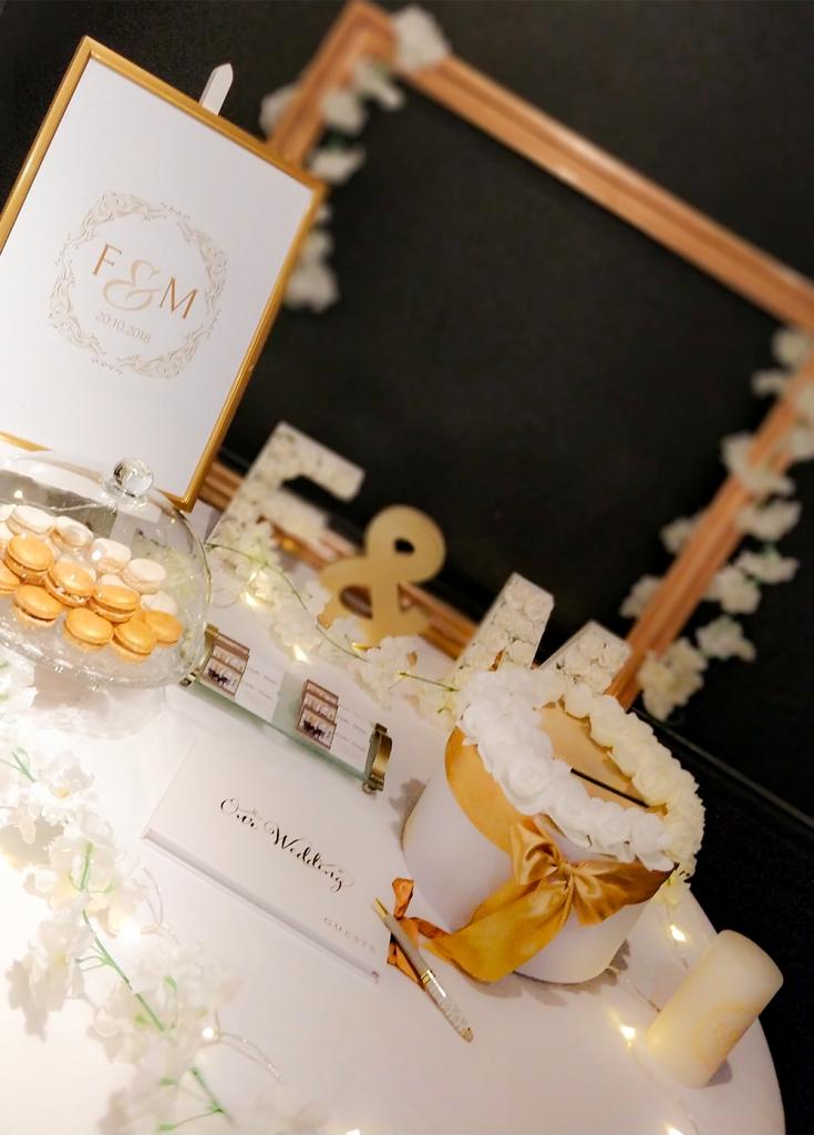 evenementiel-mariage-theme-doré-essikadesign-4
