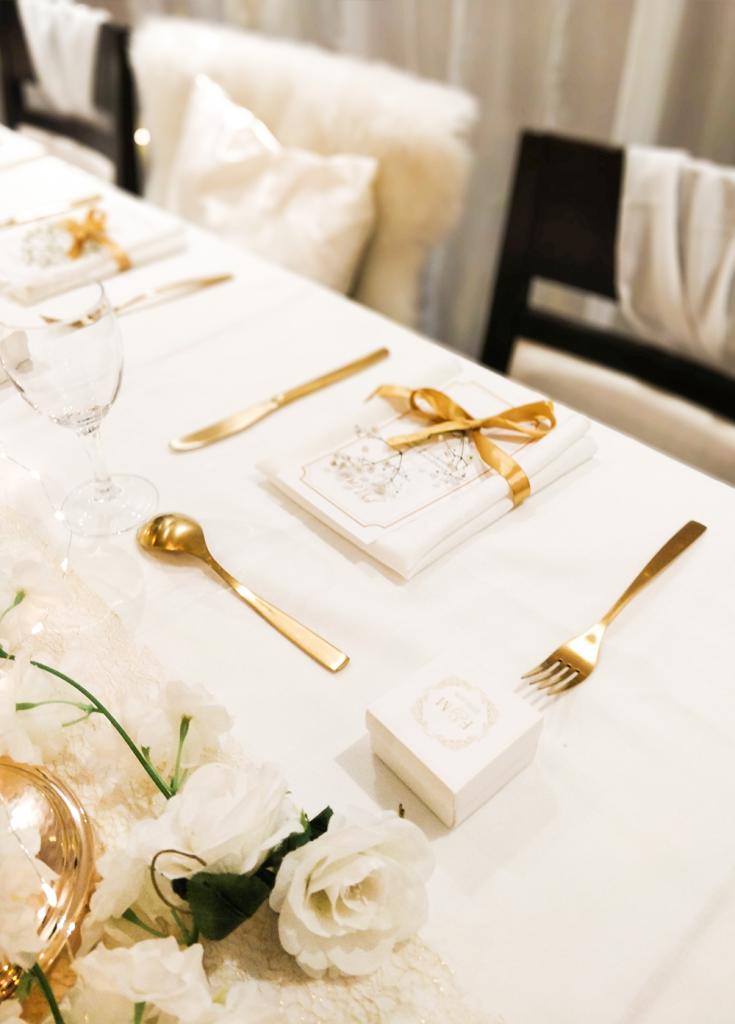 evenementiel-mariage-theme-doré-essikadesign-6