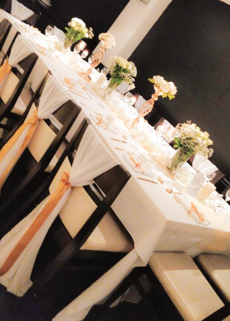 evenementiel-mariage-theme-doré-essikadesign7