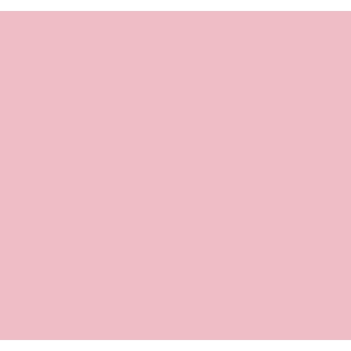 essikadesign-coaching-decoration