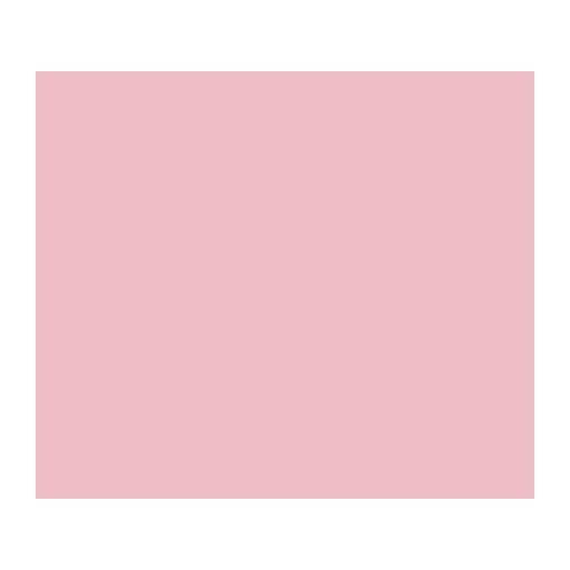 essikadesign-conseil-amenagement-01