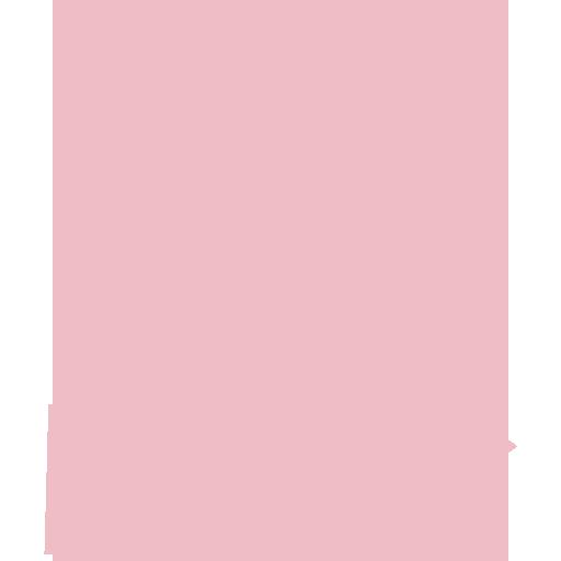 essikadesign-economie-argent