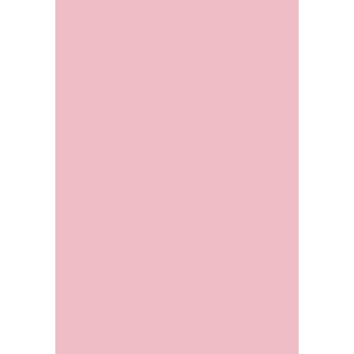 essikadesign-shopping-list-01